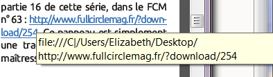 issue81:mauvais_lien.png