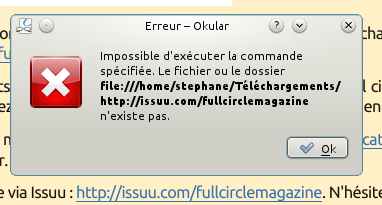 issue66:lien_issuu.png