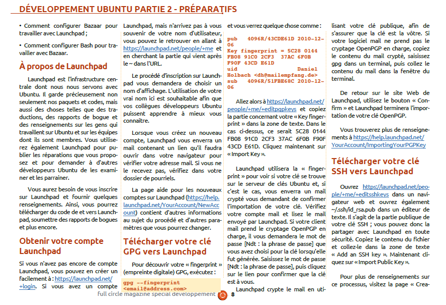 specialdeveloppement:developpement_page_8.png