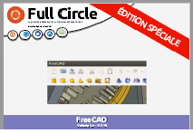 FreeCAD_01.png