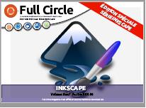 Inkscape9fr.png