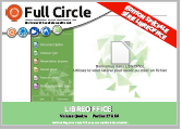 NSLibreOffice4.png