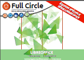 NS_LibreOffice2fr.png