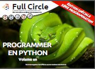 Python1frcouverture