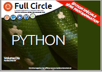 Python10png.png