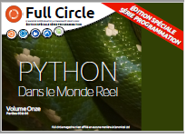 Python11.png