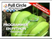 Python DEUX
