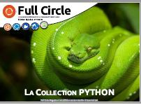 Python_vol_1.png