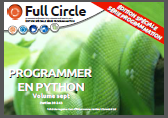 python7fr.png
