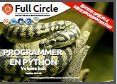 python8fr.png