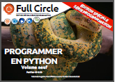 python9fr.png